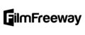 filmfreeway-logo-hires-black-b2feab54f33626fda3ae49bda76a974b