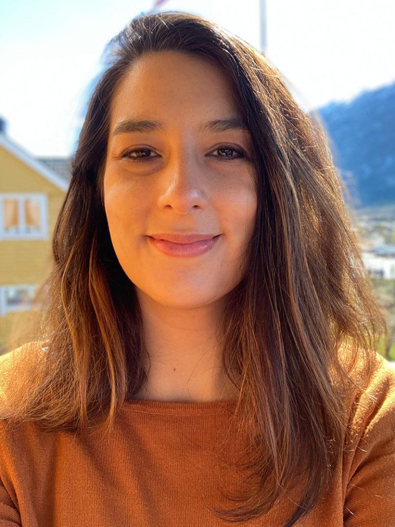 Adriana Navarro